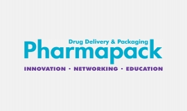 TS Converting at Pharmapack